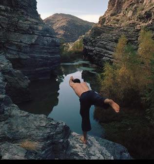 Interview Series Ben Zorensky Bikram Yoga Tempe Arizona