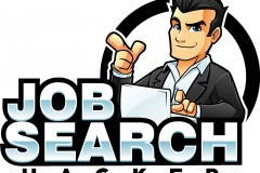 Job Search Hacker