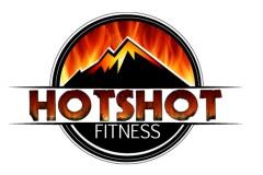 Hotshot Fitness